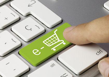 Mitos sobre Loja Virtual