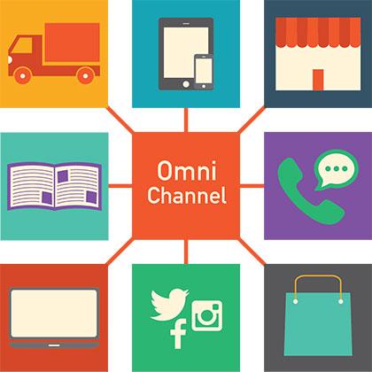 omni-channel-