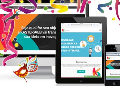 Como vender com sua loja virtual durante o Carnaval