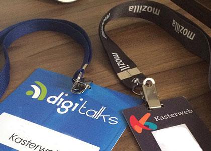Evento Digitalks em Cuiabá sobre Marketing Digital e suas tendências