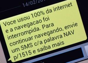 vivo-internet