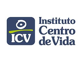 ICV – Instituto Centro de Vida