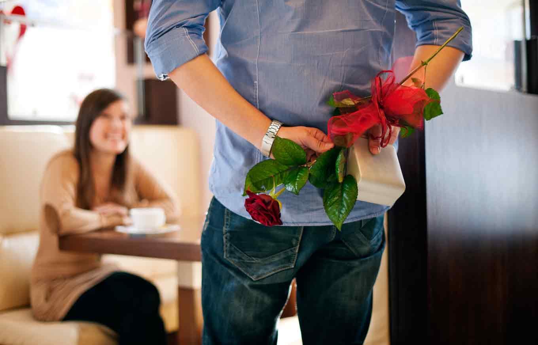 2849a12fc como-fazer-sua-loja-virtual-vender-com-o- Surpreenda seu cliente neste dia  dos namorados ...