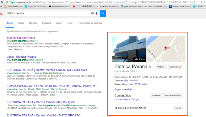 como-funciona-o-google-adwords-1