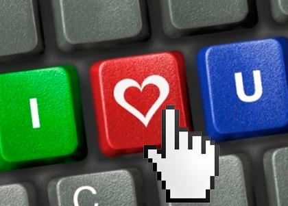 Lojas Virtuais estimam crescimento de 8% no Dia dos Namorados