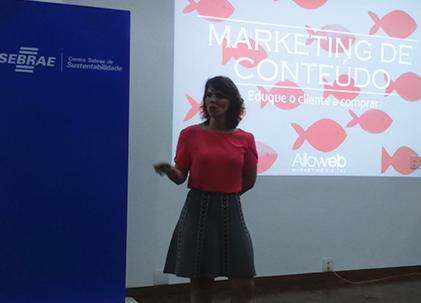 palestra-marketing-conteudo-c