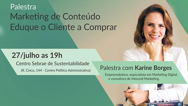 palestra-marketing-digital-karine