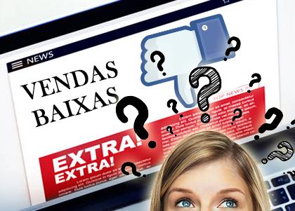 por_que_minha_loja_virtual_nao_vende_capa