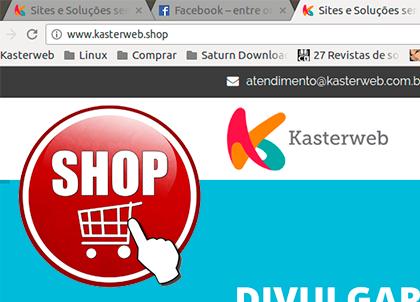 dominio-shop-loja-virtual