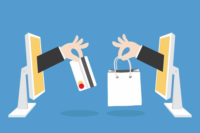 99b53c7670078 Especialistas afirmam que o comerciante tem mais chances de vender quando  exibe as informações