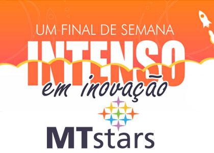 Evento StartUp Day e MTstars – Uma semana intensa de Palestra em Inovação