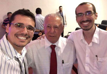 Mário Gazim
