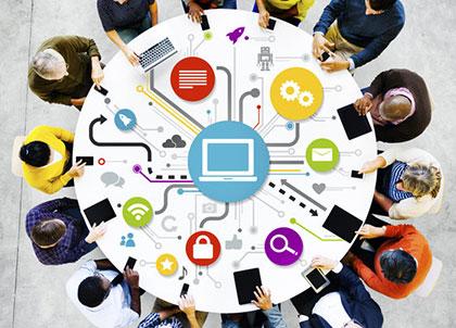 6 dicas para melhorar a comunicação na sua empresa
