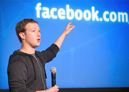 Evento Facebook em Cuiabá – Impulsione o seu negócio