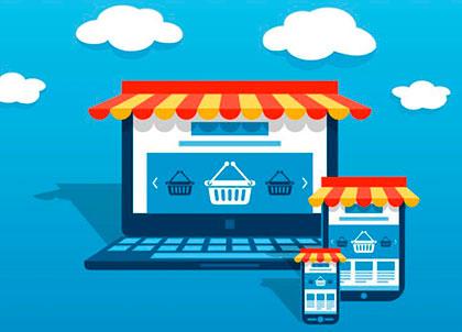 5 dicas para aumentar as vendas online da sua loja