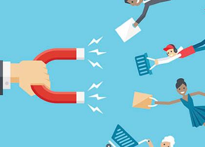 Como atrair mais clientes com sua loja virtual?