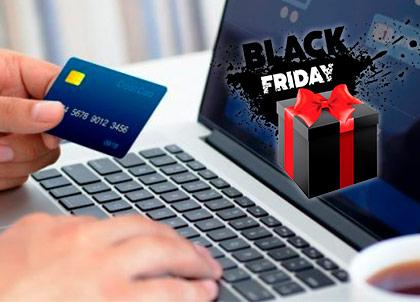Black Friday 2018 – Dicas para as Lojas Virtuais superarem os desafios e faturarem mais