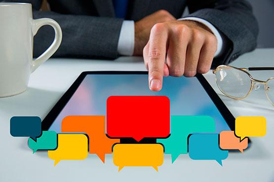 ecommerce 2019 atendimento online