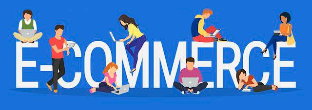 gatilhos mentais prova social 2019 ecommerce