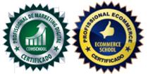 Kasterweb é certificada COMSCHOOL