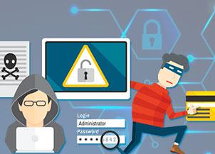 Como a nova lei de proteção de dados pessoais afeta o e-Commerce