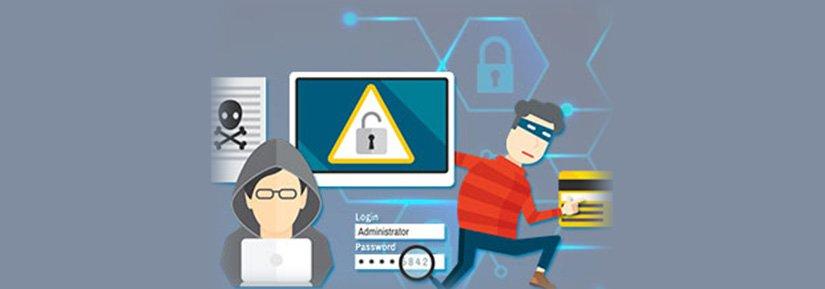 nova lei proteção de dados para o e-commerce