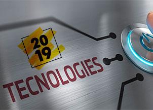 Tendências da tecnologia 2019. Sua empresa está preparada para as mudanças do mercado?