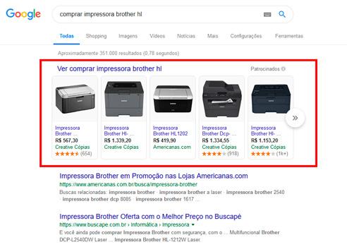 preço, loja virtual, e-commerce, magento, google shop