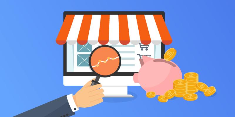 c361cadd8 6 dicas para aumentar as vendas do seu e-commerce