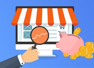 6 dicas para aumentar as vendas do seu e-commerce
