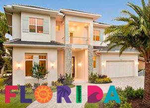 Palestra – como financiar um imóvel na Flórida