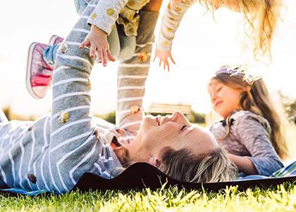 Estratégias para alavancar seu e-Commerce no Dia das Mães – 2019
