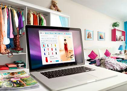 Lancei meu e-Commerce, e agora? Checklist com dicas para ter sucesso com sua Loja Virtual