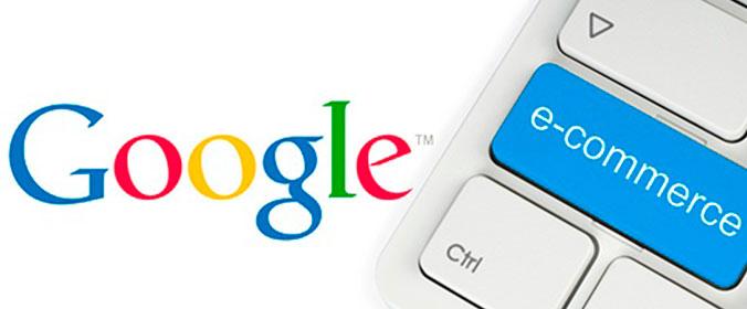 É muito importante para fechar vendas estar bem relevado para o Google.