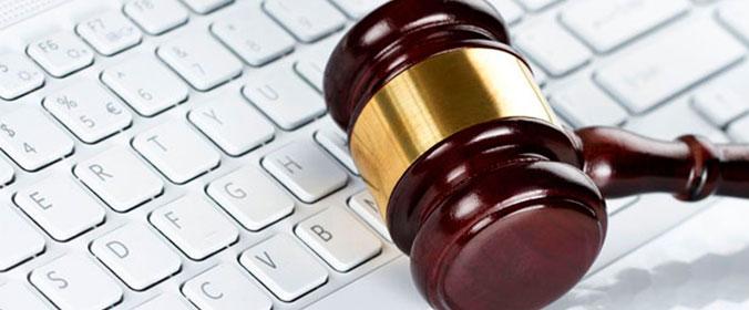Fique por dentro das leis para não ter o seu e-Commerce barrado