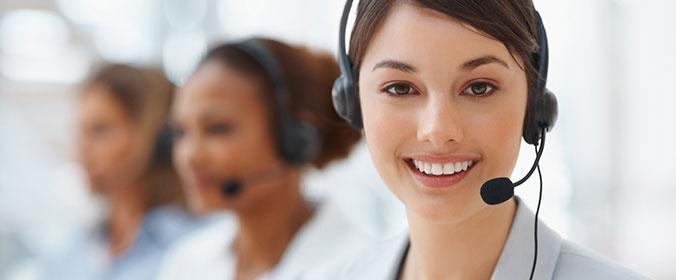 Um suporte de qualidade faz toda a diferença para o cliente