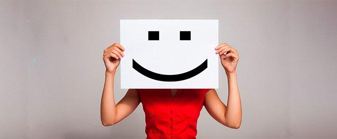 A experiência positiva do cliente é um dos maiores responsáveis pelo fator de compra e fidelização com a marca.