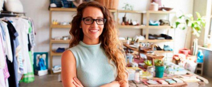 O Unified Commerce traz múltiplos benefícios, principalmente para o empresário e sua marca.