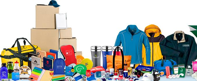 Conhecer o que você está vendendo é primordial para o sucesso do e-Commerce gerente de ecommerce
