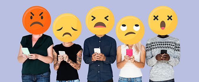 Demorar para responder as dúvidas de clientes ou passar informações incorretas é insatisfação na certa! E perda de credibilidade da Loja Virtual