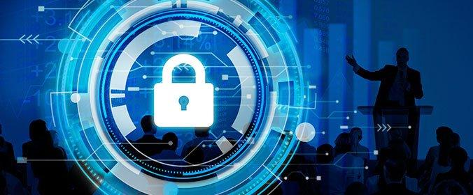 Tem ocorrido uma série de palestras no Brasil afora explicando a importância da adaptação das empresas se enquadrarem na Lei Geral de Proteção de Dados