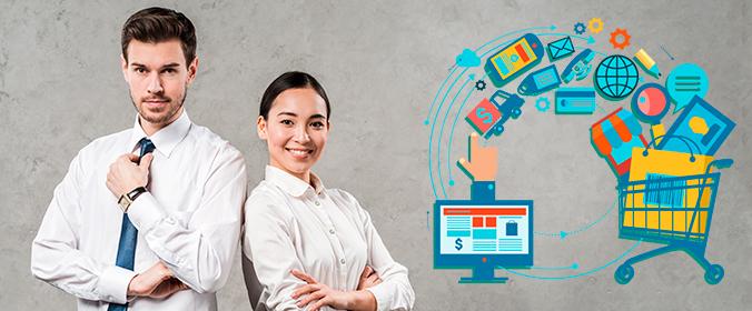 internet empreendedor digital qual segmento escolher 2019