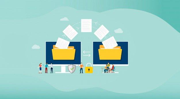 Migração de plataforma e-commerce