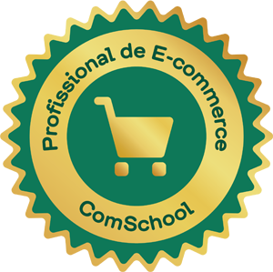 kasterweb-selo-profissional-ecommerce-certificado-gold-2015-300