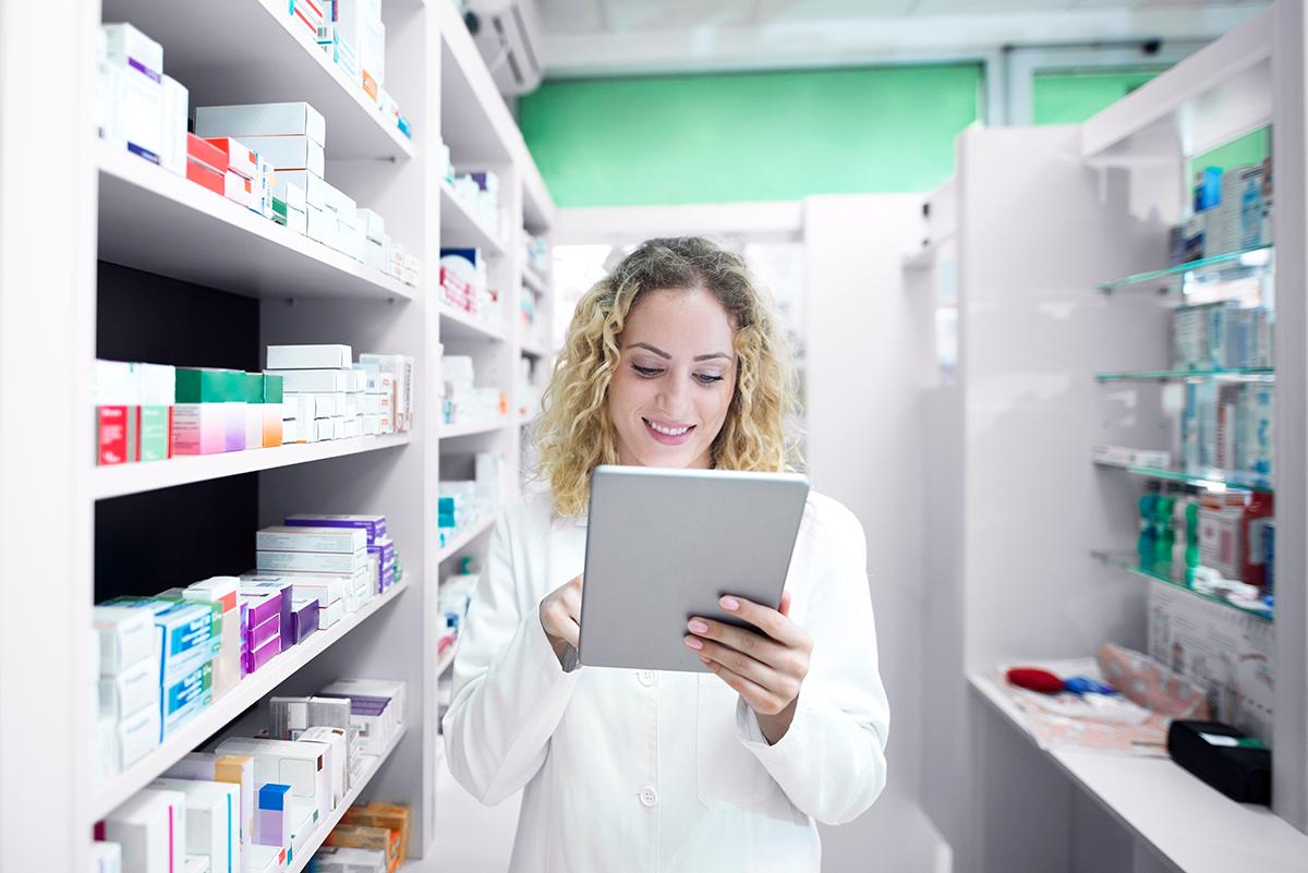 Como faturar com ecommerce para farmácias