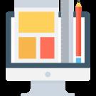 Kasterweb - Desenvolvimento e Criação de Site