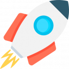 Kasterweb - Produtos e Aplicativos