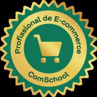 kasterweb-selo-profissional-ecommerce-certificado-gold-2015-300